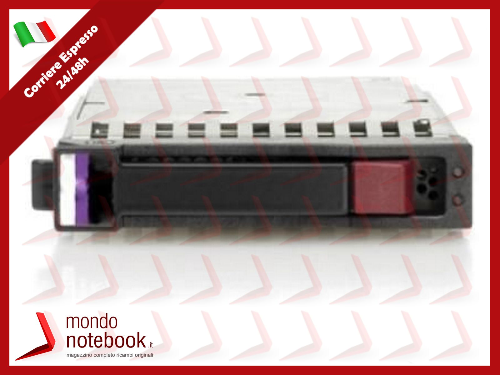 https://www.mondonotebook.it/12499/green-cell-batteria-per-toshiba-satellite-l40-l45-l401-l402-pa3591u-1brs-144v-2200mah.jpg