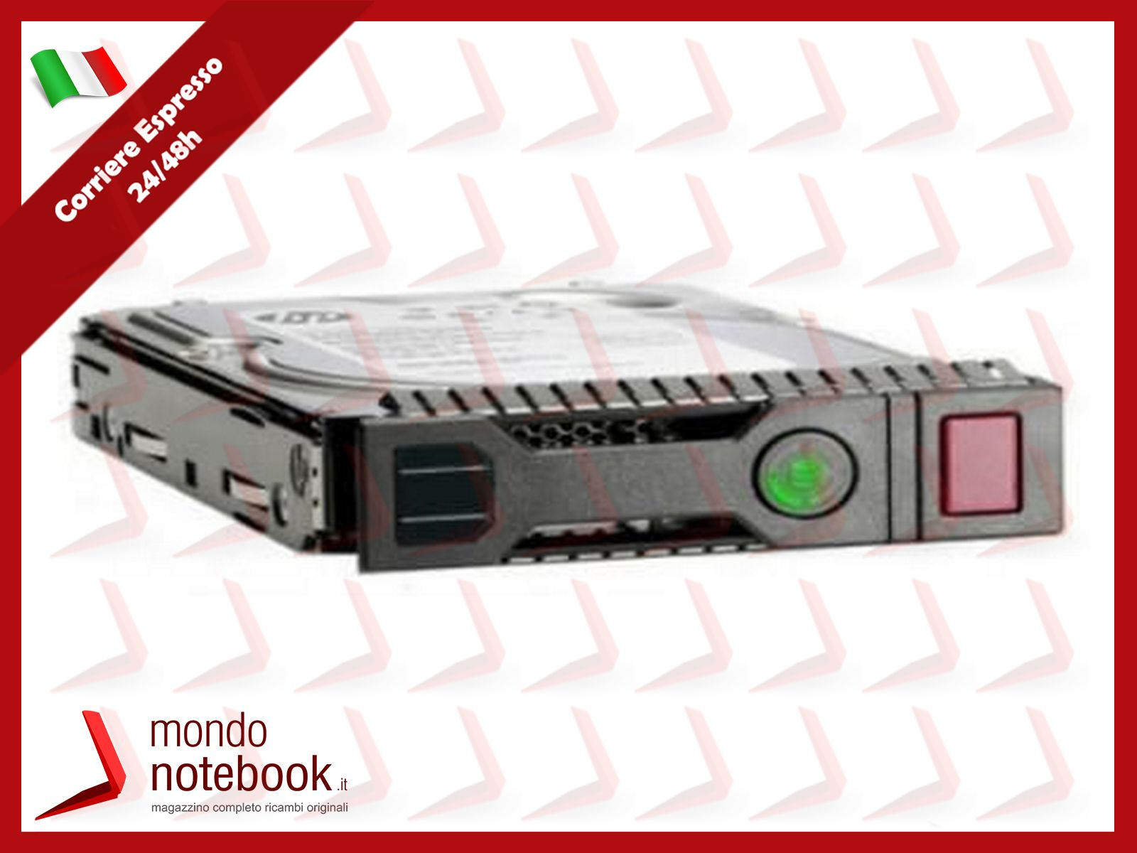 https://www.mondonotebook.it/12502/green-cell-batteria-per-toshiba-satellite-u940-u40t-u50t-m50-a-m50d-a-m50dt-m50t-114v-4160mah.jpg