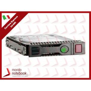 Green Cell Batteria SFB 121 SFB 126 Green Cell per Hilti SF 121-A SFL 12/15 SID 121-A