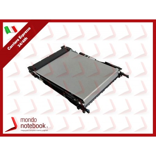Green Cell Lawnmower Batteria per Gardena Accu 3 Bosch AGS 8 8-ST 50