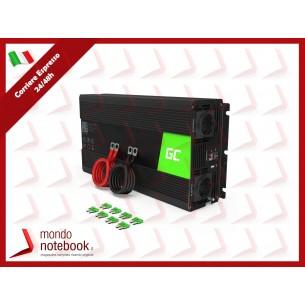 Green Cell Powertool Batteria Hilti SB-10 SFB 105 3.3 Ah 9.6 V