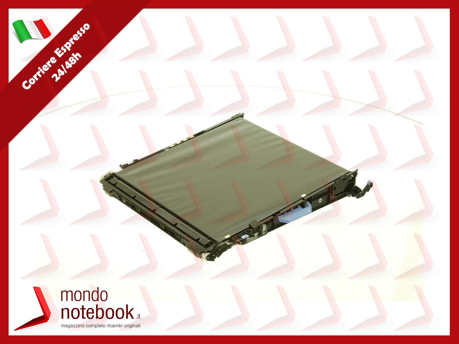 https://www.mondonotebook.it/12541/green-cell-pro-batteria-pa5162u-1brs-per-toshiba-portege-r30-r30-a-r30-a-134-r30-a-14k-r30-a-17k-r30-a-15d-r30-a-1c5.jpg