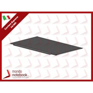 Green Cell ® Power Tool Batteria per Black&Decker BL1110 BL1310 BL1510 BDCDMT112 10.8V...