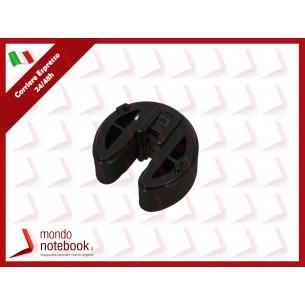 Green Cell ® Vacuum Cleaner Batteria per Karcher K50 K55 K85