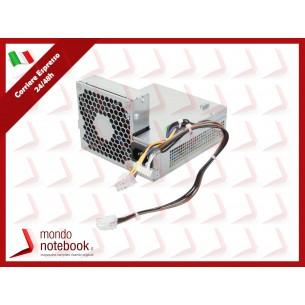 Power Tools Batteria BL1830 per Makita BDF450SFE BTL061RF BTW450RFE