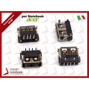 Power Tools Batteria DCB180 per Dewalt DCD740 DCD780 DCD980 DCF620 DCF880 DCN660 DCS350...