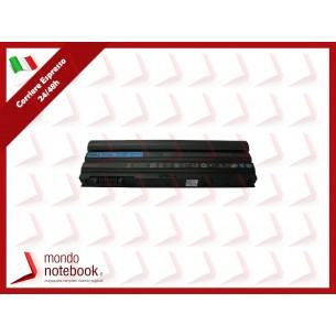 Power Tools Batteria DE9037 PS130 per DeWalt and Black&Decker 12V 3000mAh