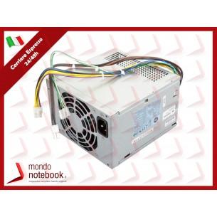 Power Tools Batteria DE9093 DE9503 per DeWalt DC020 DC212