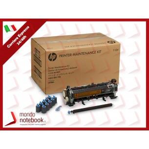Alimentatore Compatibile per HP 65W 19.5V 3.33A (4.8mm x 1.7mm)