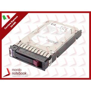 AC adapter Green Cell PRO 20V 2.25A 45W per Lenovo IdeaPad 100 100-15IBD 100-15IBY...