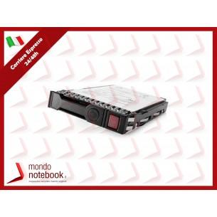 Batteria 80501 per iRobot Roomba 510 530 540 550 560 570 580 610 620 625 760 770 780