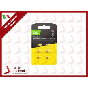 Batteria DJ96-00113A Samsung Navibot SR9630