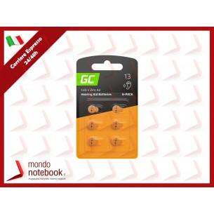 Batteria Green Cell  T4500E per Samsung Galaxy Tab 3 10.1 P5200 P5210