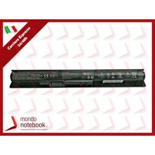 Green Cell Batteria 520104 AEG Junior 3000