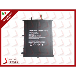 Green Cell Batteria Charger AHBBP-501 per GoPro AHDBT-501, HD Hero5, HD Hero6