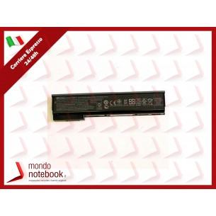 Green Cell Batteria Charger MH-61 per Nikon EN-EL5, Coolpix P100, P500, P530, P520,...