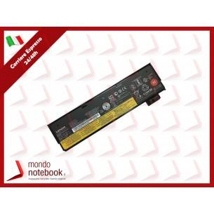 Green Cell Batteria Ecovacs Deebot D523 D540 D550 D560 D570 D580 14.4V 3Ah