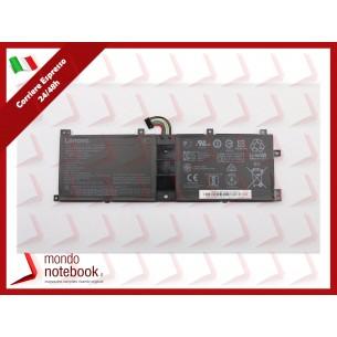 Green Cell Batteria iRobot Braava / Mint 380 380T 5200 5200B 5200C Plus 7.2V 2.5Ah