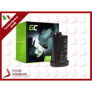 Green Cell Batteria Samsung NaviBot SR8930 SR8940 SR8950 SR8980 SR8981 SR8987 SR8988