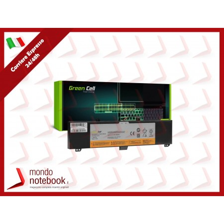 Green Cell Charger 29.4V 4A (3 pin) per EBIKE batteries 24V