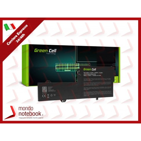 Green Cell Charger 29.4V 4A (RCA) per EBIKE batteries 24V