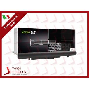 Green Cell Charger 4025-00 29.4V Gardena 25V Li-Ion 8838-20 380Li 380EC