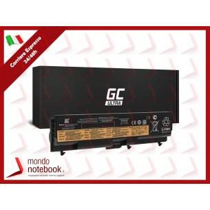 Green Cell Charger BC-V615  AC-VL1 Sony A58, A57, A65, A77, A99, A900, A700, A580, A56,...