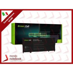 Green Cell Charger CB-2LCE Canon NB-10L PowerShot G15, G16, G1X, G3X, SX40 HS, SX40HS,...