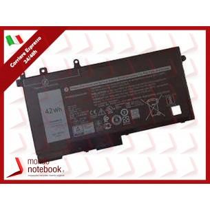 Green Cell eBike Batteria 36V 11.6Ah 417.6Wh