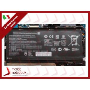 Green Cell eBike Batteria Batteria Pack 36V 14,5Ah 522Wh E-Bike Pedelec