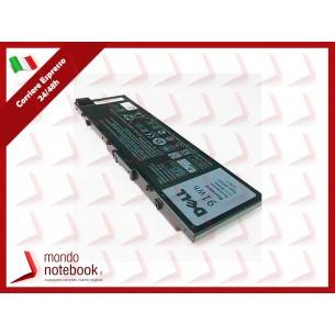 Green Cell eBike Batteria Rear Rack 36V 11,6Ah 418Wh E-Bike Pedelec