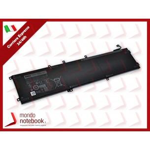 Green Cell eBike Batteria Rear Rack 36V 20,3Ah 731Wh E-Bike Pedelec