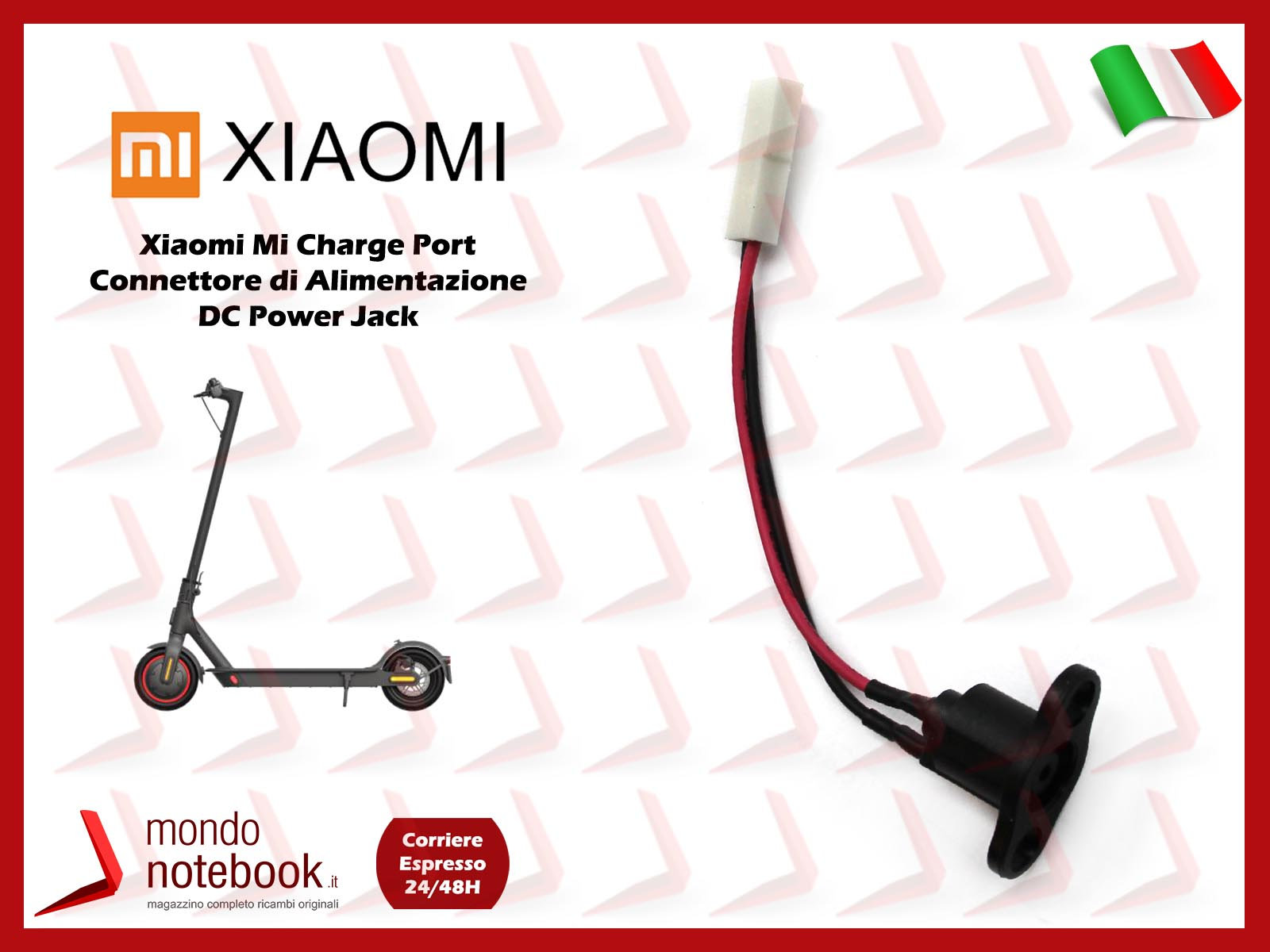 green-cell-pro-charger-ac-adapter-per-dell-130w-195v-67a-74mm-50mm