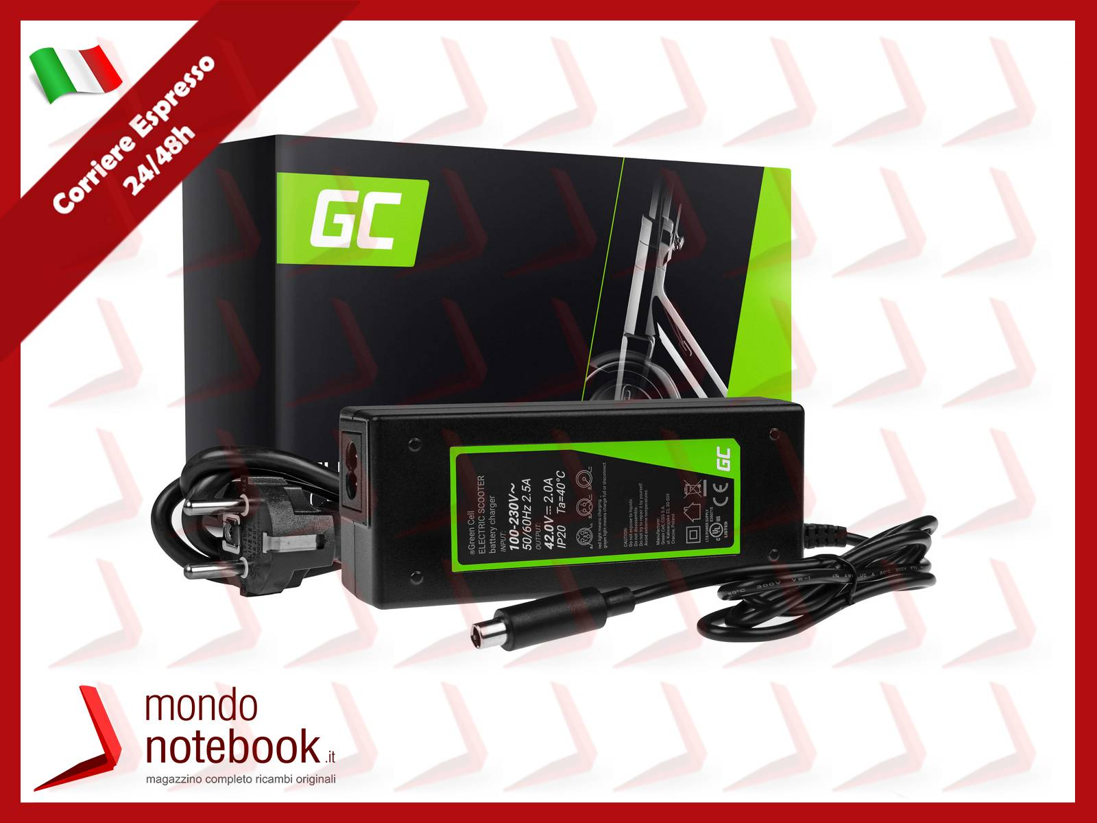 green-cell-pro-charger-ac-adapter-per-msi-gt60-gt70-gt680-gt683-asus-rog-g75-g75v-g75vw-g750jm-g750js-19v-95a-180w