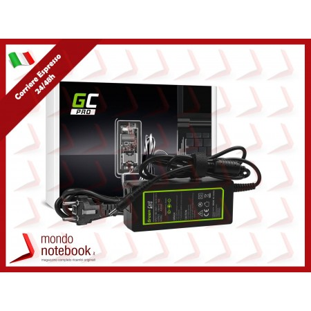 Green Cell PRO Charger  AC Adapter per Sony Vaio PCG-81112M VGN-AR61S VGN-AR71S...