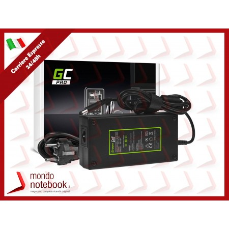 Green Cell PRO Charger  AC Adapter per Sony Vaio S13 SVS13 Pro 11 13 Duo 11 13 10.5V...