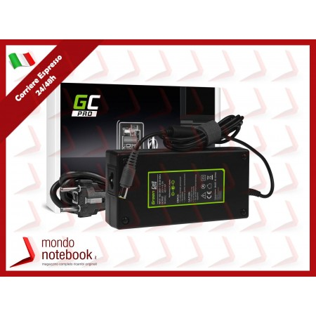 Green Cell PRO Charger  AC Adapter per Sony Vaio W11 W12 PCG-31311M PCG-31311L...