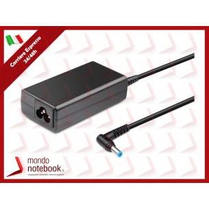 Green Cell Router Batteria HB434666RAW Huawei E5336 E5573 E5577