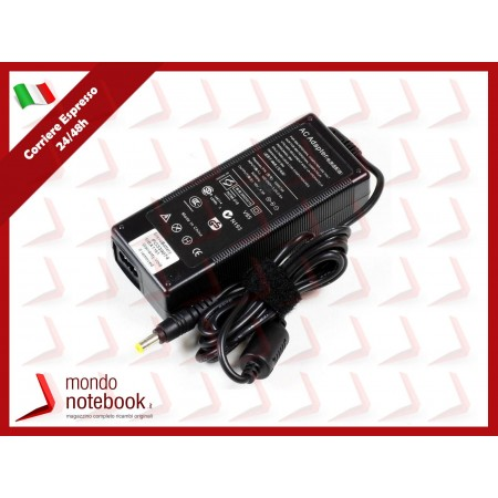Green Cell ® Car Charger / AC Adapter per Laptop Acer Aspire 1640 4735 5735 6930 7740...