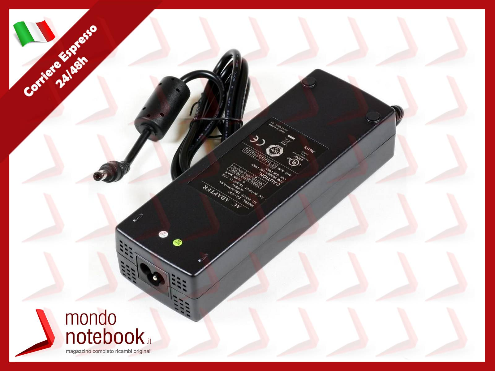 green-cell-car-charger-ac-adapter-per-laptop-asus-eee-pc-1001-1005-1015-1201-1215-19v-21a