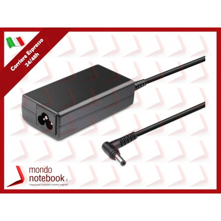 Green Cell ® Charger per Batteries per Electric Bikes 24V 2A