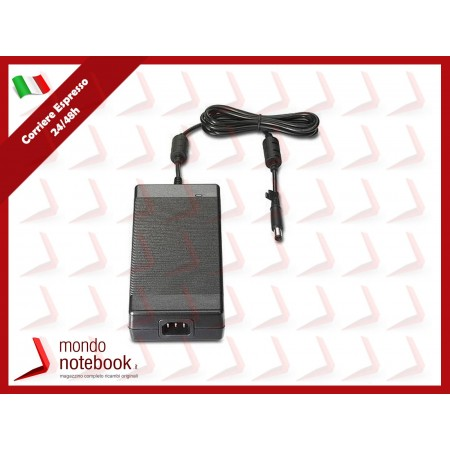 Green Cell ® Charger per Batteries per Electric Bikes 36V 2A