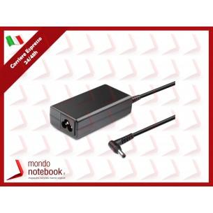 Green Cell ® Power Tool Batteria Charger per Bosch 8.4V -18V Ni-MH Ni-Cd