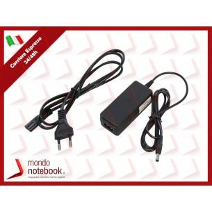 Green Cell ® Power Tool Batteria Charger per Hitachi 8.4V -18V Ni-MH Ni-Cd