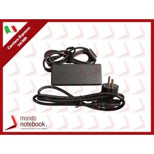 Green Cell ® Power Tool Batteria Charger per Metabo 8.4V -18V Ni-MH Ni-Cd