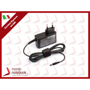 Green Cell ® Power Tool Batteria Charger per Panasonic 8.4V -18V Ni-MH Ni-Cd