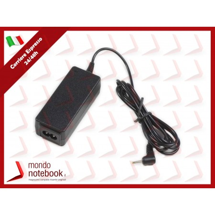 Green Cell ® Vacuum Cleaner Batteria per AEG Liliput AG1411 AG1412 AG1413