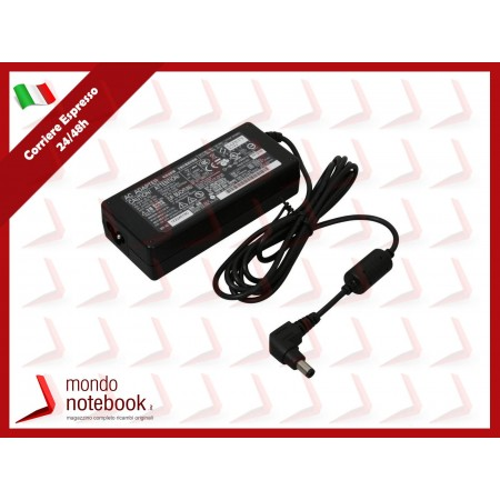 Green Cell ® Voltage Car Inverter 12V to 220V, 2000W/4000W