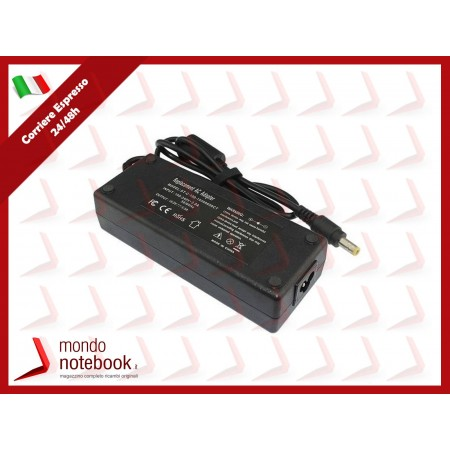 Green Cell ® Voltage Car Inverter 12V to 220V, 3000W/6000W