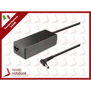 Power Tools Batteria BL1415 BL1430 BL1440 per Makita 14.4V 1500mAh